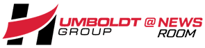 Humboldt Group | News Room